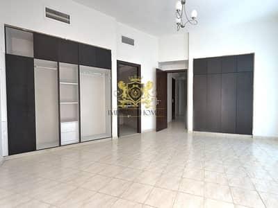2 Bedroom Apartment for Rent in Barsha Heights (Tecom), Dubai - Al Fahad Tower 2   2 Bedroom Apartment @AED70K