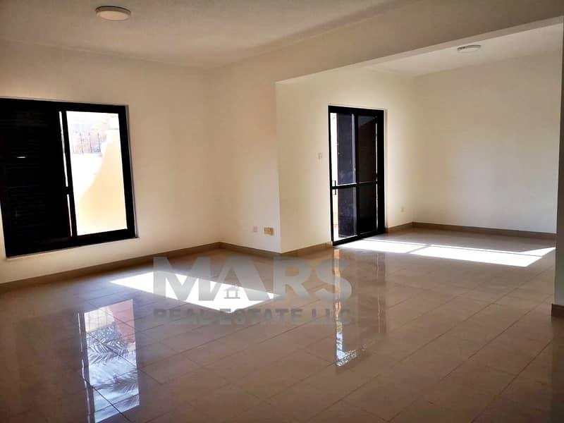 2 A Perfect Inner City 4 Bedroom Villa