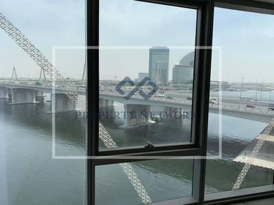 شقة 3 غرف نوم للايجار في قرية التراث، دبي - Big 3 Beds - D1 Tower - Ready to Move in