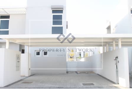 Brand New 3 Bedroom Semi Detached Type A For Rent