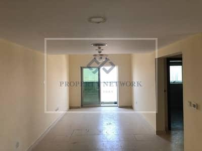 شقة 2 غرفة نوم للبيع في مدينة دبي الرياضية، دبي - Golf Course View I Spacious I Best Price