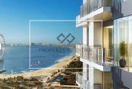 Seaside Serenity - Luxury Lifestyle at 52I42