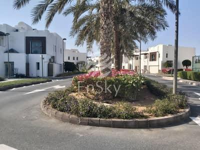 4 Bedroom Villa for Rent in Al Bateen, Abu Dhabi - Natural Environment Beautiful Villa in Al Bateen