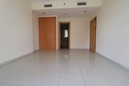 1 Bedroom Flat for Rent in Dubai Silicon Oasis, Dubai - Chiller free 1 Bedroom with fantastic view.