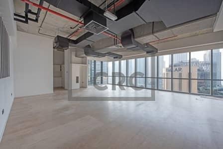 Office for Rent in Dubai Marina, Dubai - Studio Office in  Dubai Marina