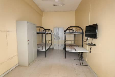 30Rooms well maintained and furnished