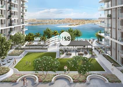 1 Bedroom Flat for Sale in Dubai Harbour, Dubai - Sea View | Beach Front | Luxury Living | Fantastic Price