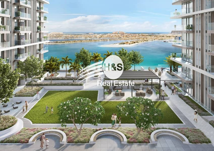 Sea View   Beach Front   Luxury Living   Fantastic Price