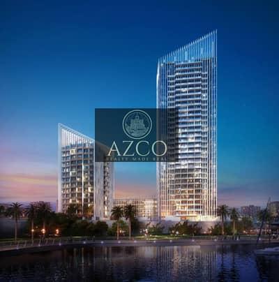 شقة 2 غرفة نوم للبيع في دبي مارينا، دبي - 2BD apartment Marina View |