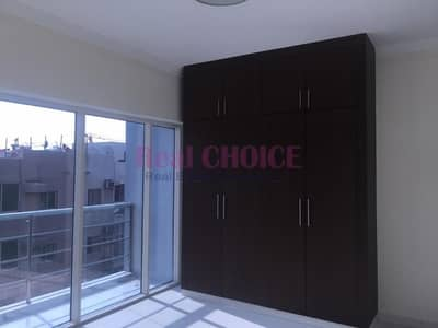 1 Bedroom Apartment for Rent in Al Karama, Dubai - Elegantly Spacious 1BR Apartment | Plus Storage