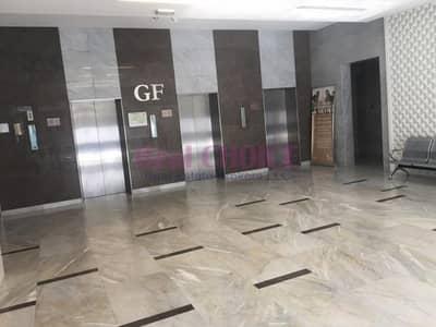 شقة 1 غرفة نوم للايجار في الكرامة، دبي - Elegantly Spacious 1BR Apartment | Plus Storage