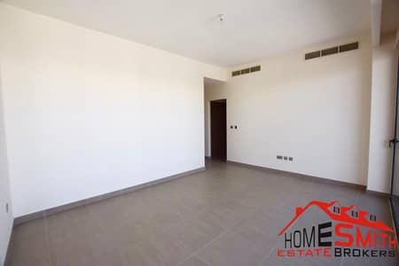 3 Bedroom Villa for Sale in Dubai Hills Estate, Dubai - BRAND NEW   Opposite Park   Motivated Seller