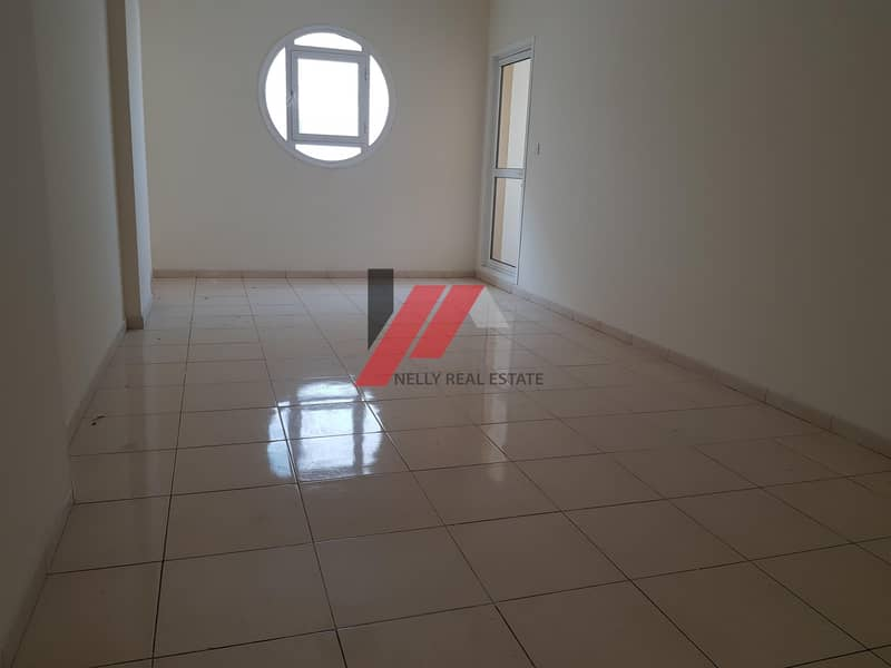 Out Class-2 Bhk with Balcony-Wardrobes-Free Parking 35k