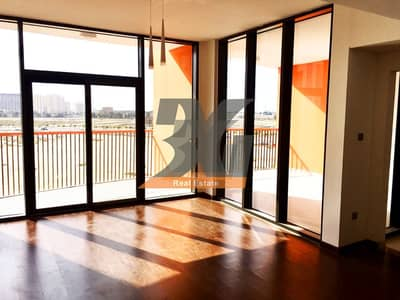 فلیٹ 1 غرفة نوم للايجار في واحة دبي للسيليكون، دبي - Brand New Units  1Bedroom Apartment for Rent | DSO | Dubai