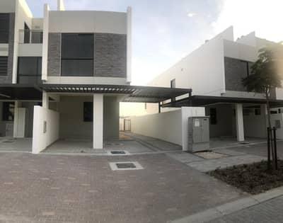 فیلا 3 غرف نوم للبيع في أكويا أكسجين، دبي - فیلا في كلاريت أكويا أكسجين 3 غرف 1300000 درهم - 4490863