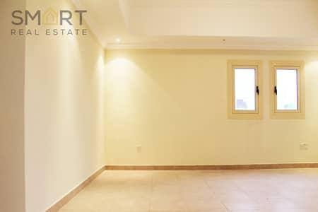 4 Bedroom Villa for Sale in Al Hamra Village, Ras Al Khaimah - Wonderful 4BR+ maids Duplex   located in  Al Hamra Village  available for sale.