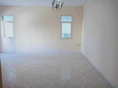 2 Bedroom Apartment for Rent in Al Khan, Sharjah - Spacious 2BHK Apt With Open View Balcony Parking @35k Al Khan