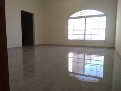 Studio for Rent in Mohammed Bin Zayed City, Abu Dhabi - Super Deluxe Studio Apartment With Separete Kitchen in MBZ City Zone-25.