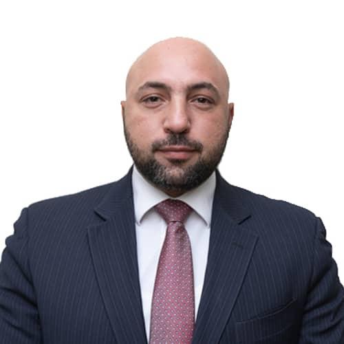 Fadi  Alkhatib