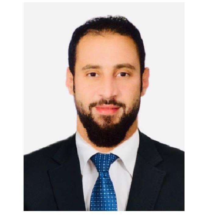 Mohamed El Zawahry M. Z