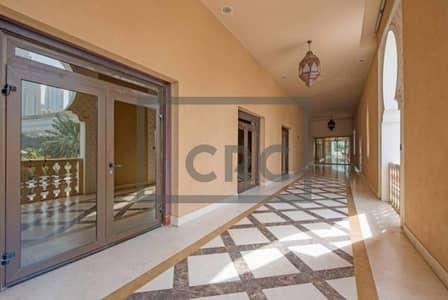 محل تجاري  للايجار في مدينة دبي للإعلام، دبي - Studio Retail in  Sufouh