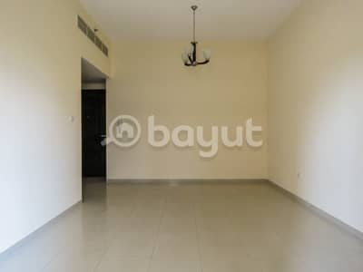 1 Bedroom Apartment for Rent in Barsha Heights (Tecom), Dubai - 1 BHK and 2 BHK flats to let in Barsha Heights-TECOM
