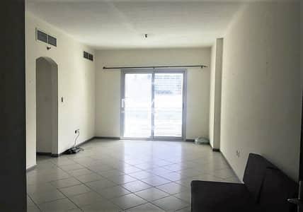 فلیٹ 2 غرفة نوم للايجار في دبي مارينا، دبي - City Views || Spacious 2 bed || Elite Location.