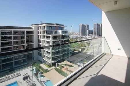 3 Bedroom Flat for Rent in Dubai Hills Estate, Dubai - Stunning High Floor Views | Key In Hand