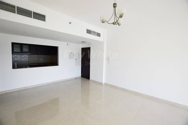 Brand New and Massive 3 BR Close To Metro Station