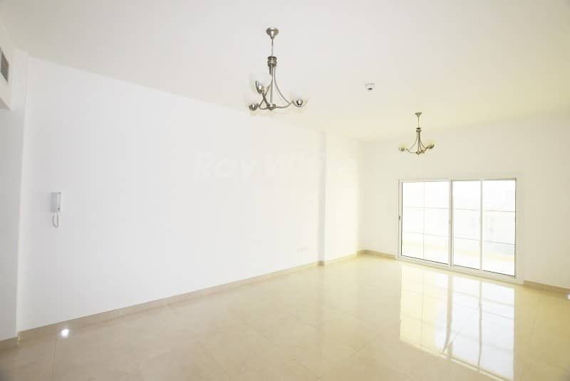 2 Brand New and Massive 3 BR Close To Metro Station