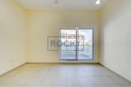1 Bed | Central  A/C | SATWA