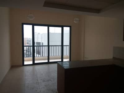 1 Bedroom Apartment for Rent in Al Qusais, Dubai - 1BHK/ 33K/ ALL FACILITIES/ DAMACUS STREET/ AL QUSAIS 2