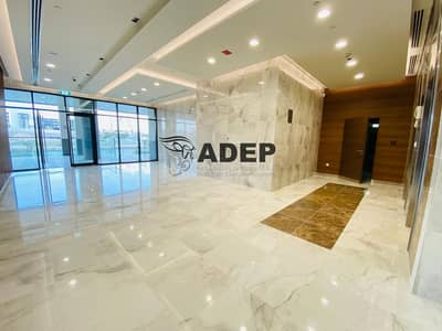 1 Bedroom Flat for Rent in Al Raha Beach, Abu Dhabi - Brand New 1 Bedroom Apartment With Balcony