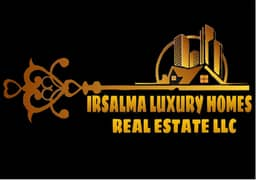 Irsalma Luxury Homes Real Estate L. L. C.