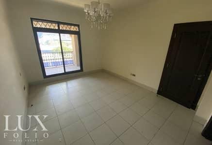 شقة 1 غرفة نوم للبيع في المدينة القديمة، دبي -   OT Specialist   Vacant   Bright   Huge Layout  