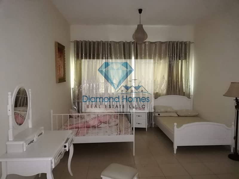 one bedroom for sale ( 315