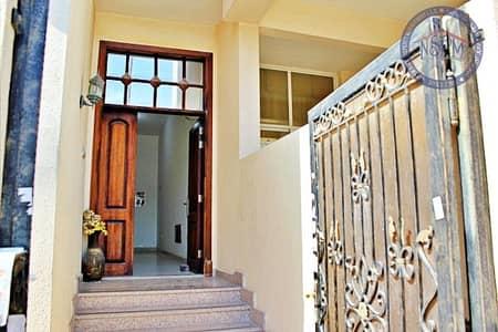 3 Bedroom Apartment for Rent in Al Muroor, Abu Dhabi - Built to last! 3 B/R Apt