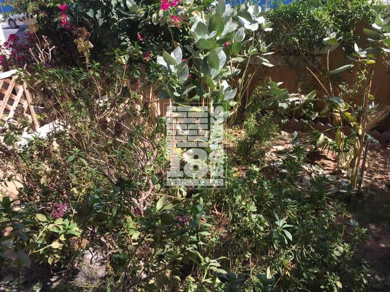 16 Family Home | Small Garden | Big Basement