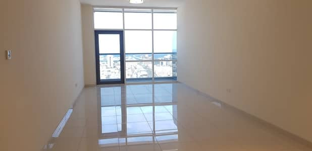 3 Bedroom Flat for Rent in Sheikh Zayed Road, Dubai - Elegant 3BHK | 13 months Contract | 1 month free