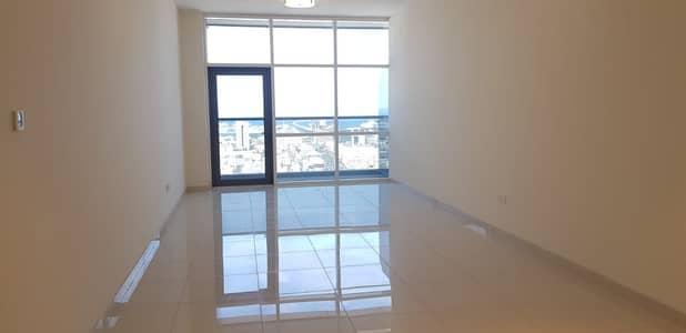 فلیٹ 3 غرف نوم للايجار في شارع الشيخ زايد، دبي - Elegant 3BHK | 13 months Contract | 1 month free
