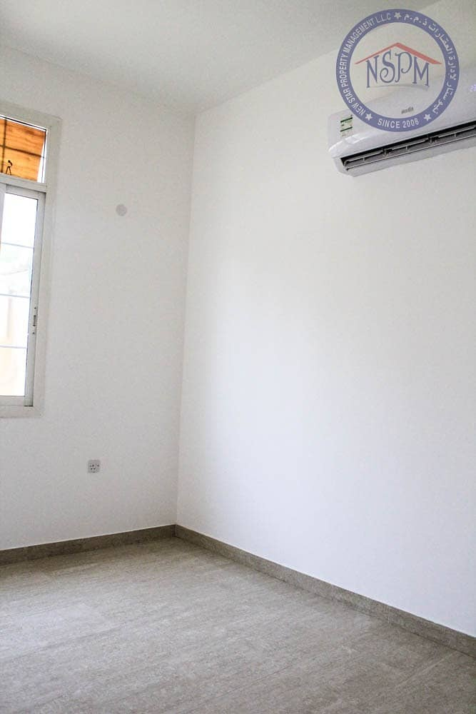 26 Prime 1 B/R Apt! Direct from owner