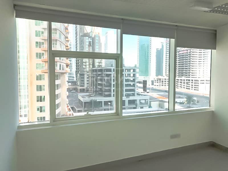 12 Ready to Move|Fitted|with Partition|JLT