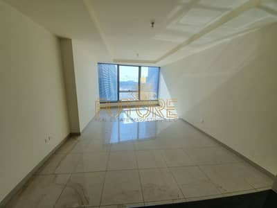 1 Bedroom Flat for Rent in Al Reem Island, Abu Dhabi - amazing one bedroom in arc tower