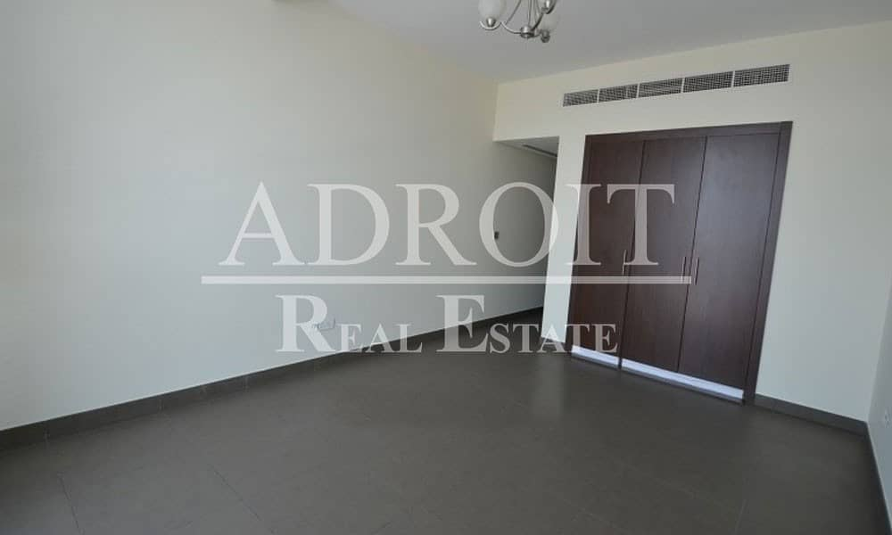 2 For Family| Affordable 1BR Apt in Wasl Square