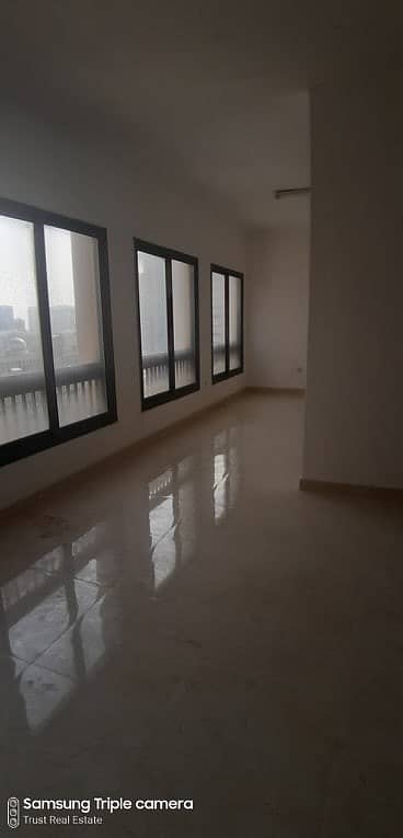3 Bedroom Apartment for Rent in Electra Street, Abu Dhabi - Three bedroom for family in mussafah shabia, abu dhabi