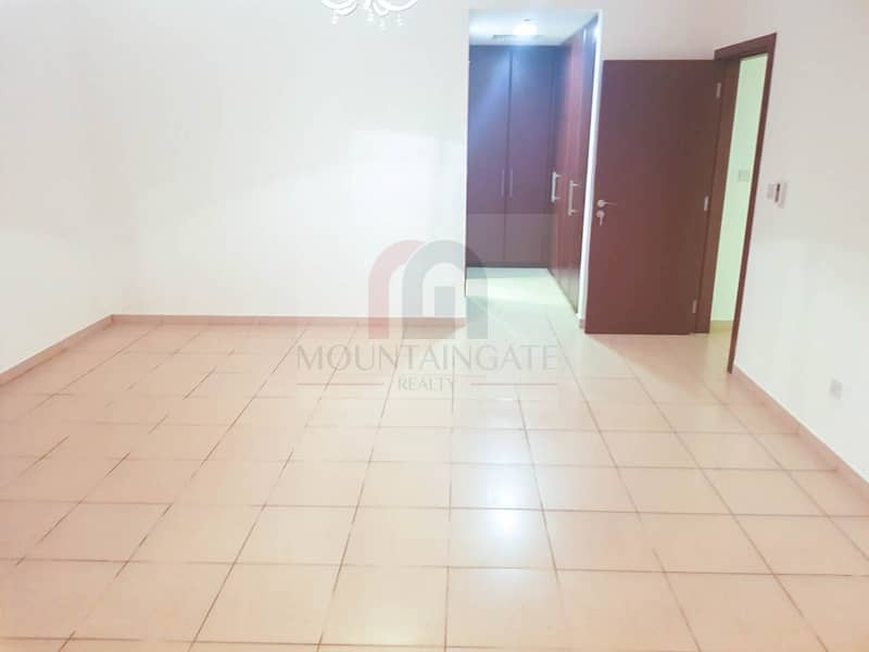 Luxury 2BHK +Maid with Two Parking in JBR with balcony