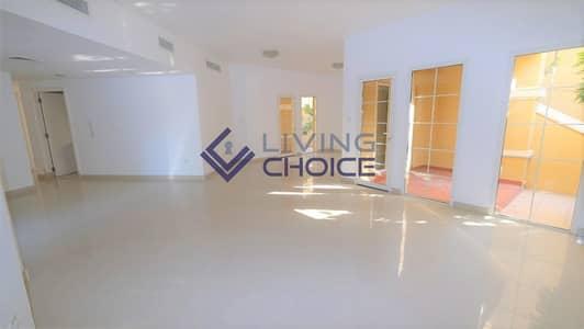 فیلا 3 غرف نوم للايجار في الصفوح، دبي - 3 Bed + Maids | Traditional Styled Villas