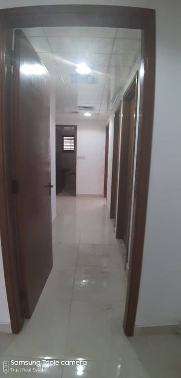 Apartment 2 bedroom for rent for ideal family