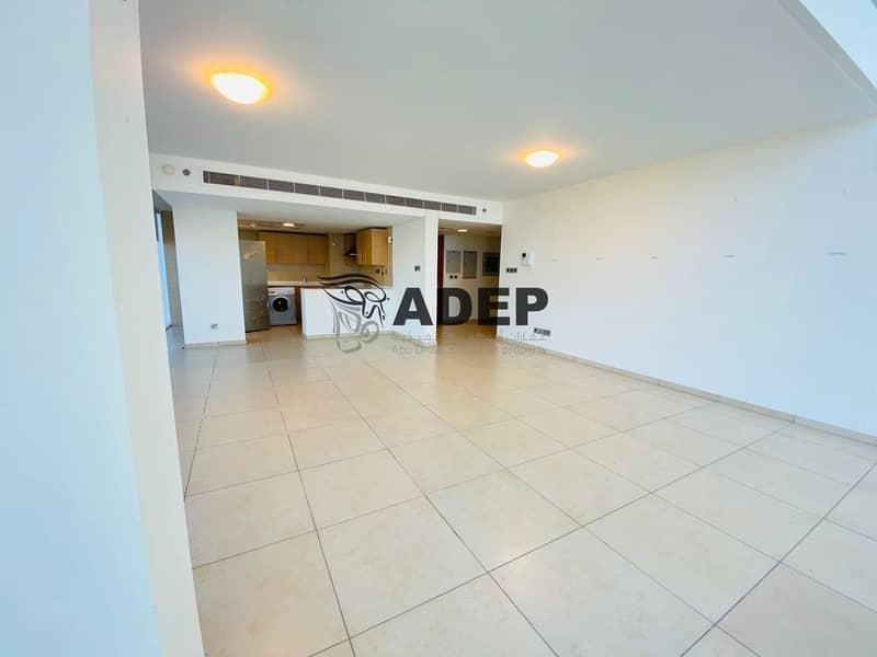 2 Huge Duplex 3 Bedroom With Appliances