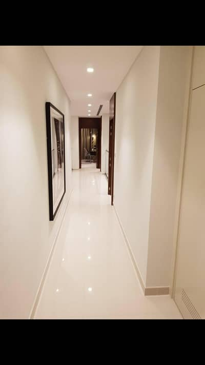 4 Bedroom Villa for Sale in DAMAC Hills (Akoya by DAMAC), Dubai - EURO STYLE LUXURY PARAMOUNT VILLAS 4/5/6 SPACIOUS HUGE VILLA IN GOLF COURSE COMMUNITY DUBAI
